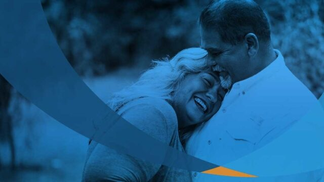 Protect loved ones financial future with life insurance