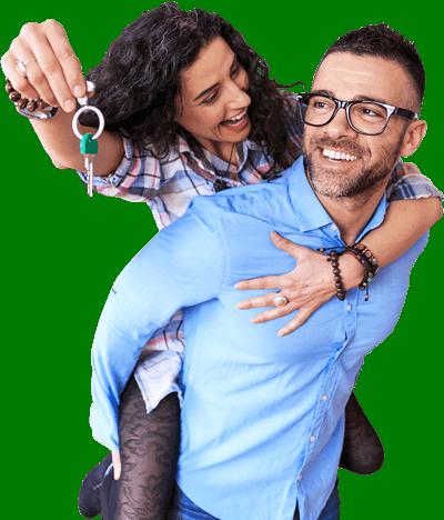 Decreasing term life insurance summary