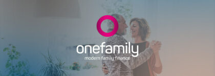 One family life insurance preview
