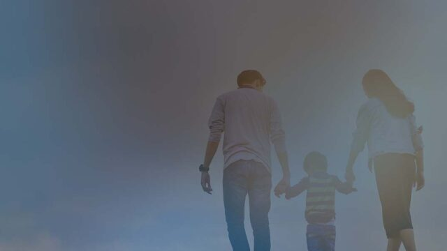 4 in 5 people think 80% of life insurance claims are denied