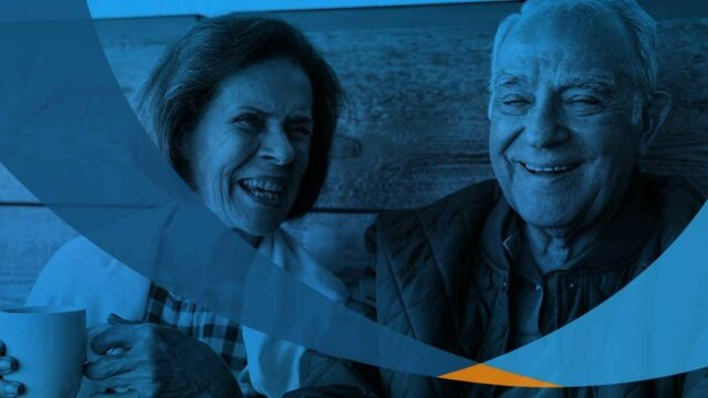 Compare over 80s life insurance quotes