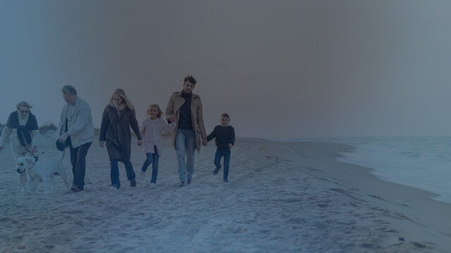 Compare quotes to get the right diabetics life insurance