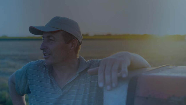 Farmers can secure life insurance