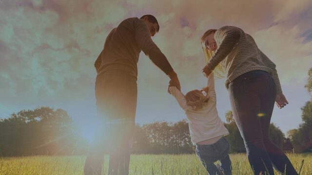Get your free family life insurance quotes