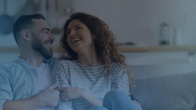 Increasing life insurance guaranteed insurability option included as standard