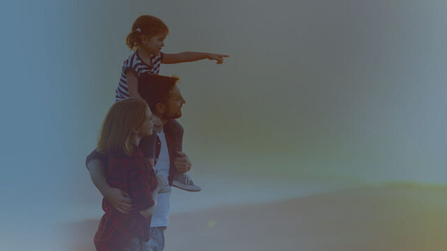 Life insurance can pay out for death due to Coronavirus