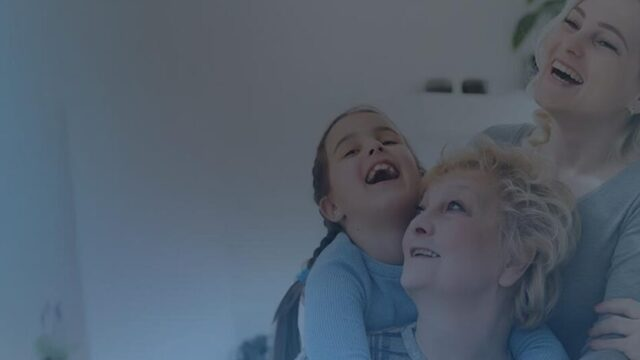 Life insurance from as little as 20p-a-day