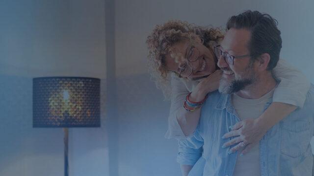 Life Insurance in Trust » Avoid 40% Tax & Probate | Reassured