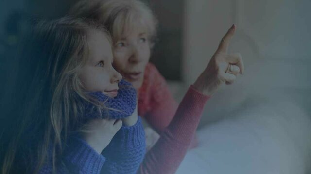 Over 60s can secure affordable life insurance cover