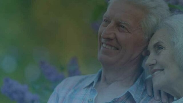 Over 60s have multiple life insurance options
