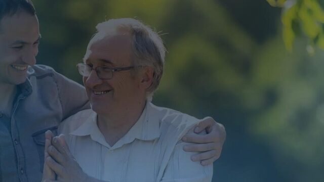 Protect loved ones with a funeral plan or life insurance