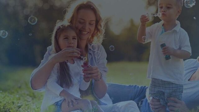 Protect your loved ones with level or decreasing term life insurance