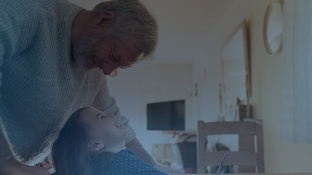 Protect your mortgage with life insurance