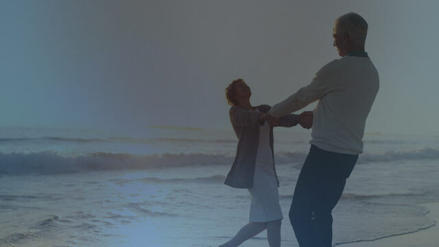 Secure no medical life insurance with an over 50s plan