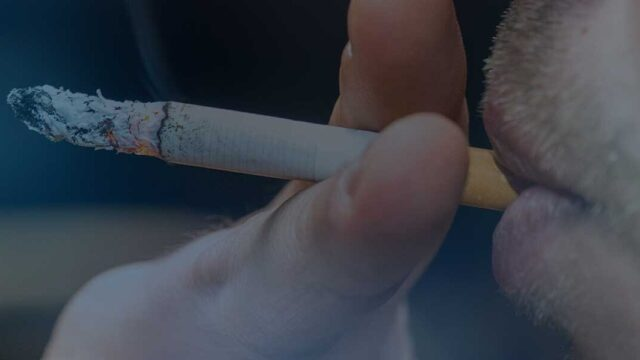 Smokers can obtain affordable life insurance