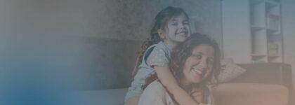 AA life insurance