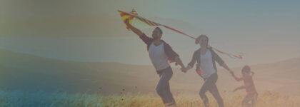 Barclays life insurance