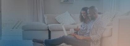 Hepatitis life insurance