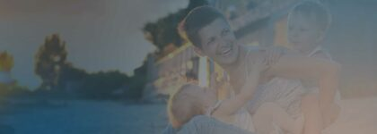 How does life insurance work UK?