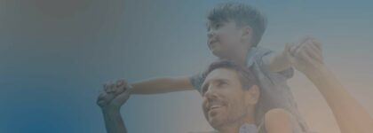 Life insurance for dads