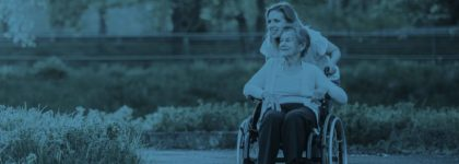 Life insurance for disabled