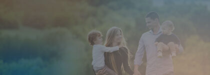 Life insurance with cashback