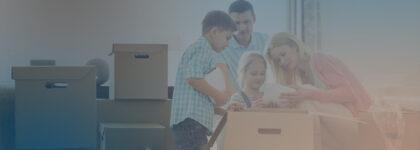 Mortgage income protection