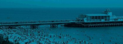 New Bournemouth office