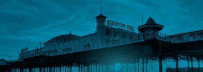 New Brighton office
