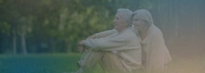 Over 60 life insurance