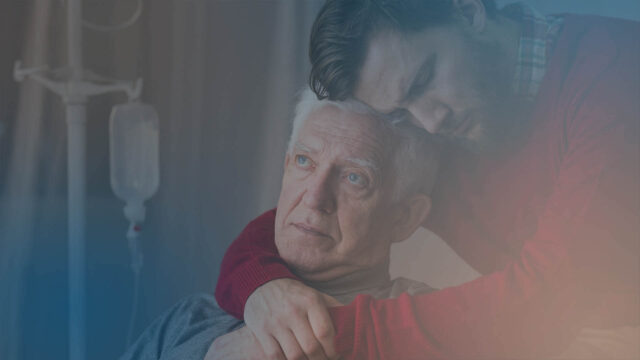 Does life insurance pay out for critical illness?