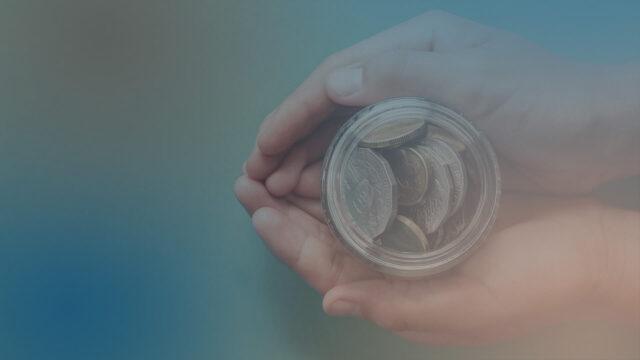 How do life insurance companies make money? 2021 Guide ...