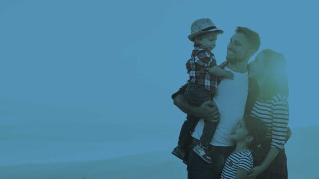 How to find out if someone has life insurance UK