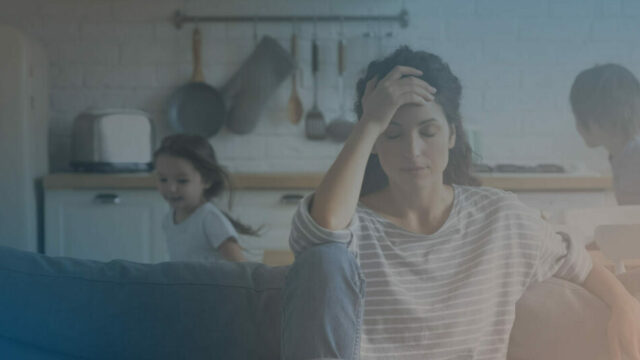 Joint life insurance after divorce
