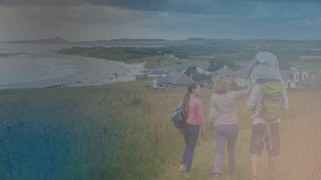 Life insurance for expats