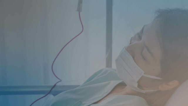 What illnesses are covered by critical illness cover?