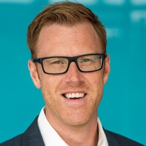 Scott Kennedy joins Reassured as Chief Financial Officer