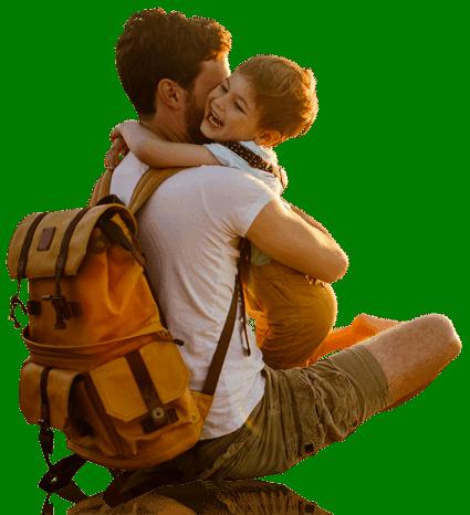 Life insurance summary 2021